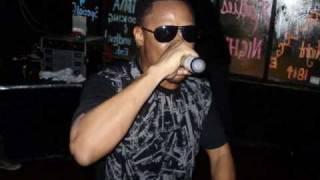 Canibus Show 2-5-2010