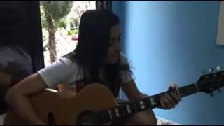 Marilia Mendonça - Como Faz Com Ela (Cover Mayara Prado )