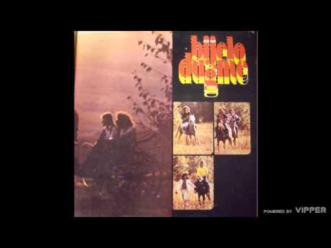 bijelo-dugme-hop-cup-poskocicu-audio-1975-bijelo-dugme