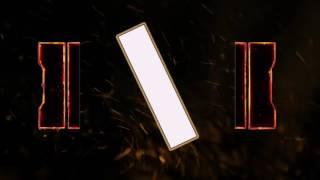 -{-st-}- video intro no texs no (16)