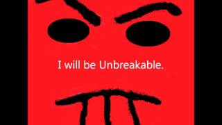 Bon Jovi- Unbreakable (lyrics)