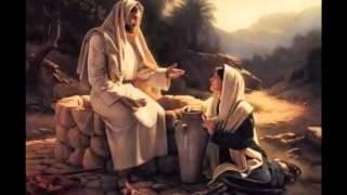 MARANATHA Esprit de Feu MARANATHA Esprit de Dieu