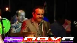 Lloro Mi Corazon Pastor Lopez Intro Outro Tempo Basskick 96 BPM VJ N3GRO DEMO