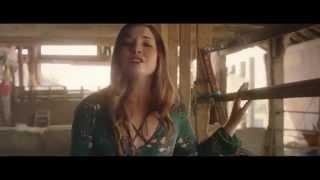 Jess Moskaluke - Kiss Me Quiet (Official)