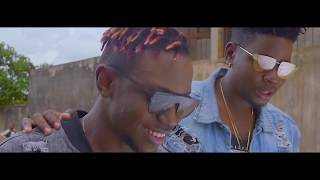 MINK'S feat FANICKO - Couper l'Appetit (Official Video by NS PICTURES) width=
