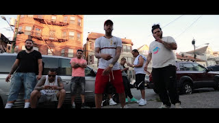 Triple S - Dirty Money (Official Video) Shot By @BrainFilmz