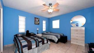560 SW 123rd Ave,Miami,FL 33184 House For Sale