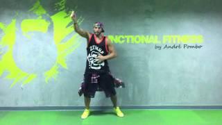 HEY MAMA   Nicky Minaj RMX ft Nuno Antas