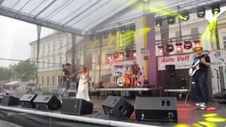 Dance/Sweet Reggae music (Live-Snippets)