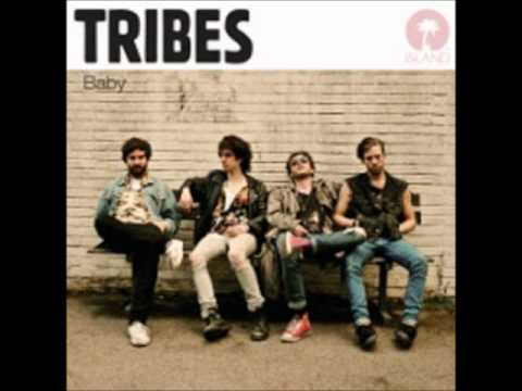 tribes-walking-in-the-street-balaramamusicblog