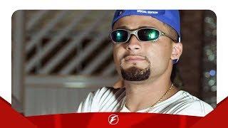 MC Luciano SP - Elas Se Impressiona (Vídeo Clipe Oficial) Douguinhas Filmes