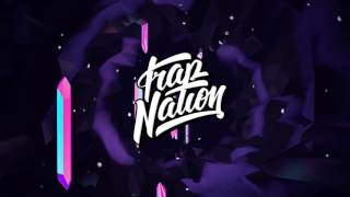 BVRNOUT X KROMA X TRAPNATION - Follow Your Heart (ft.Cadence Ludden)
