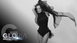GLORIA - KRALITSA / КРАЛИЦА  (OFFICIAL VIDEO)