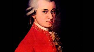 Mozart - Requiem Hip Hop REMIX
