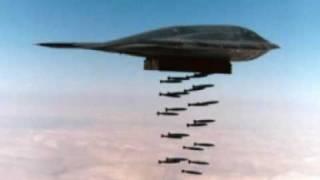 Colonel Bagshot - Six Days War  Lyrics