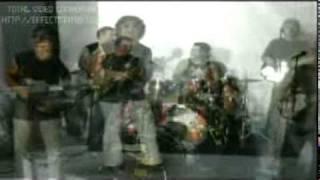 Banda Os Panteras - Quando eu me for (Oficial) - [BELÉM - PARÁ]