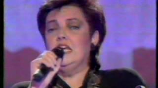 ta ezin etsi (Amaya Uranga) 1992