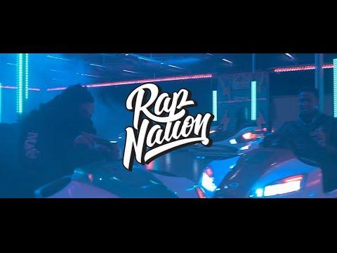 Ellz - Bando feat. Paige, Ceize, Reekz