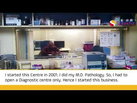 Top 10 Blood Testing Laboratories in Pune, Blood Check Up Centres