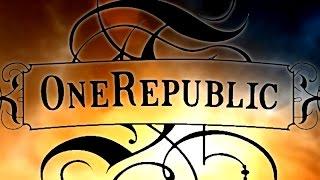 OneRepublic - Counting Shooting Stars