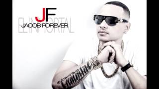 Cosas de la Vida - Jacob Forever Ft. Marvin Freddy & Kayanko (Audio Oficial)