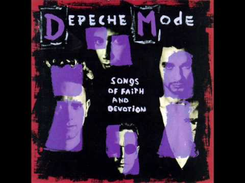 depeche-mode-mercy-in-you-popered03