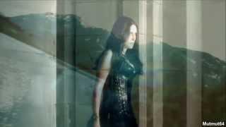 Within Temptation - Let Her Go ( Passenger Cover ) Music Video