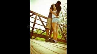 Secret Lovers||a Chris Brown Love Story|| XxX STARING YOU XxX ~INTRO~