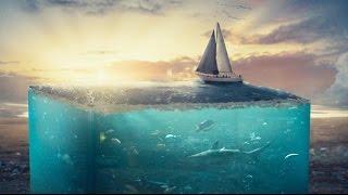 Onur Tarcin - Infinity [Epic Music - Epic Inspirational Music]