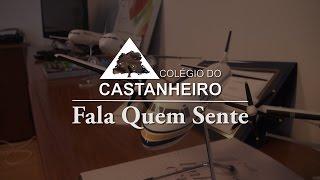 Fala Quem Sente - Paulo Menezes
