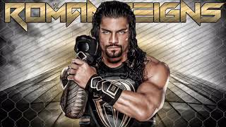 WWE: Roman Reigns Theme Song ( the truth reigns)