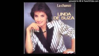 Linda de Suza - Je ne demande pas