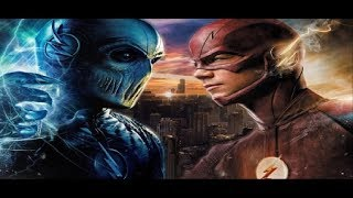 THE MONSTERS INSIDE | The Flash vs Zoom Trailer