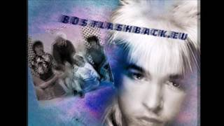 Limahl - A View To A Kill - AVTAK