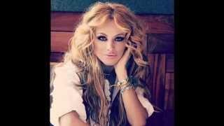 Paulina Rubio - Mi Nuevo Vicio (Versión Paulina)