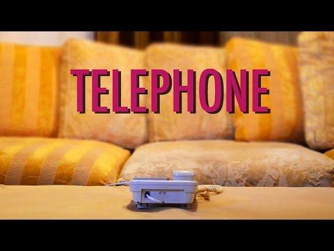 Telephone | تليفون