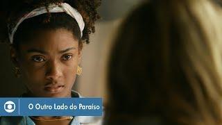 O Outro Lado do Paraíso: capítulo 17 da novela, sábado, 11 de novembro, na Globo