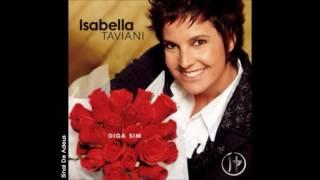 Isabella Taviani - 07 - Sinal De Adeus | 2007