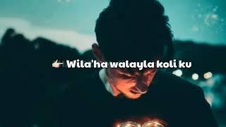 Kaho na Kaho whatsapp Status | Best Urdu line whatsapp Status