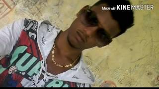 Jay bhim new song on zingat 2017 14 april song