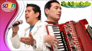 Los Lirios de Santa Fe - Ay mi Dios