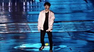 [The EXO'rDium] EXO-Drop that (Chen ver.)