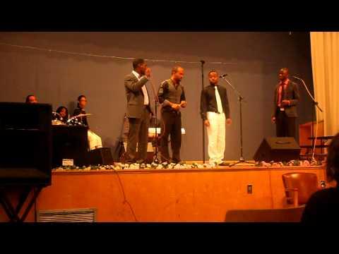 Yu Wiza de Vocal Makamba Letra y Video