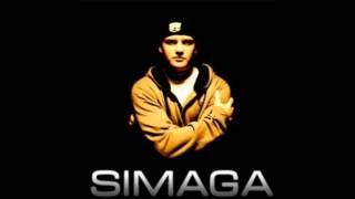 SIMAGA feat Shot--Не запортачь
