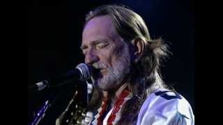 Willie Nelson and Family Band - Always On My Mind (Live at Farm Aid 1992)