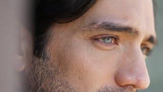 Pablo Heredia - Manos Vacías - Video Oficial    (  VBQ Todo Por la Fama  ) alessandra Fuller