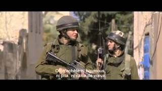 Rock The Casbah - Trailer (FR)