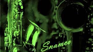 Snamco Sax Edit - Gramatik - Muy Tranquilo