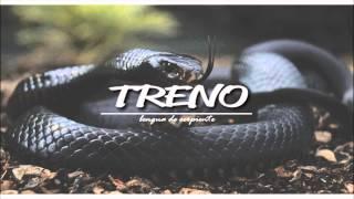 Treno - Lengua de serpiente