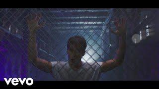 Benjamin Ingrosso - Dance You Off